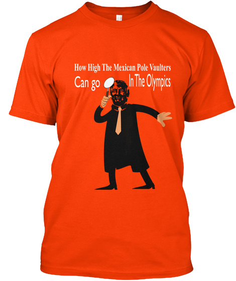 Funny Trump T Products From I Am Single Teespring