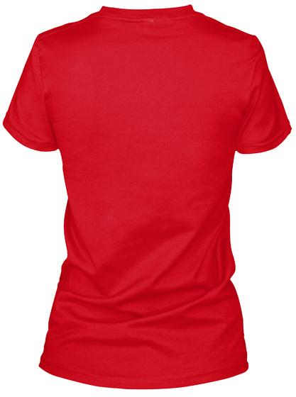 Just-Coast-Coast-Gildan-Women-039-s-Tee-T-Shirt thumbnail 6