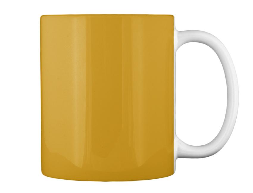 Teacher-Appreciation-Super-Gift-Coffee-Mug thumbnail 62