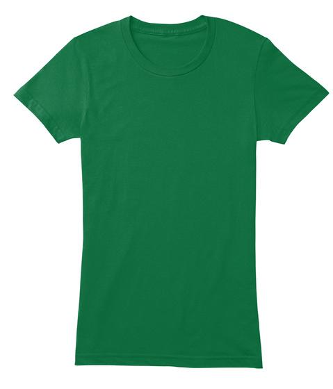Bicycle Yin Yang Kelly T-Shirt Front