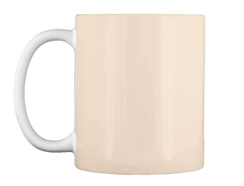 miniature 58 - Proud Pastor Wife - Sometimes The Man Who's Always There For Gift Coffee Mug