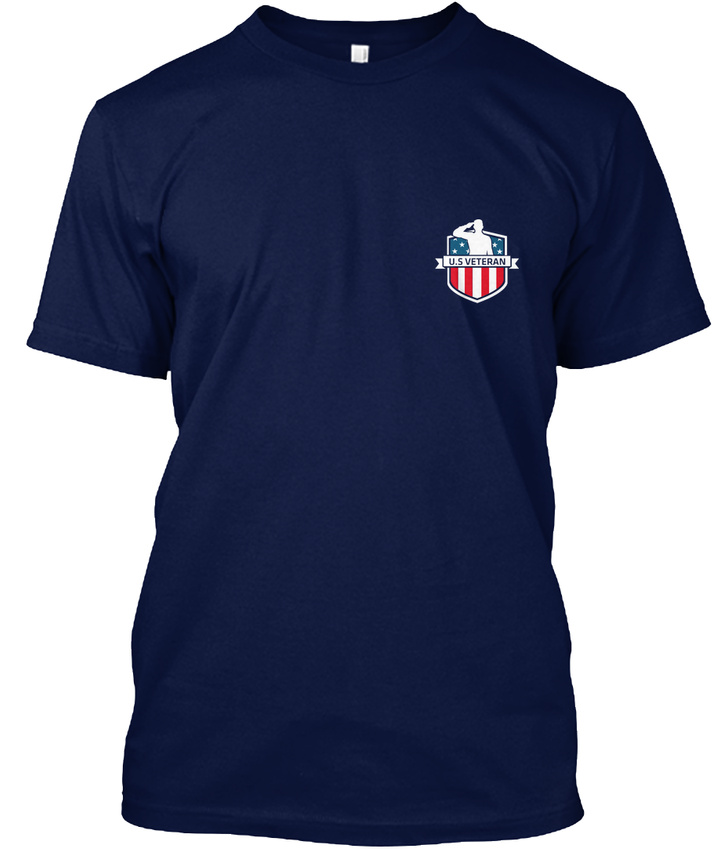 Cozy-Veteran-Special-U-S-It-039-s-Not-That-I-Can-And-Hanes-Tagless-Tee-T-Shirt thumbnail 10