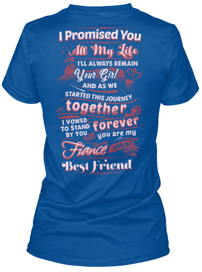 all my friends are engaged pdf