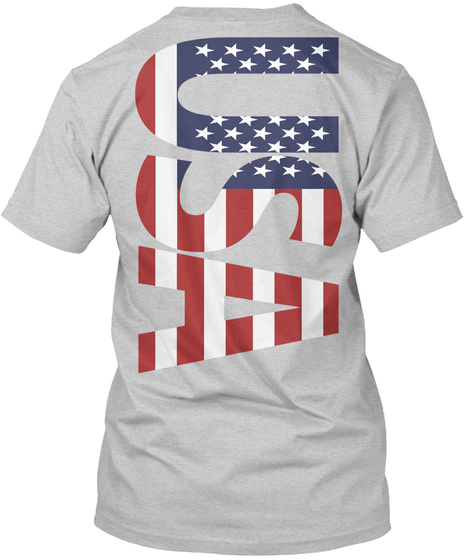 best american flag shirts usa products from funny usa