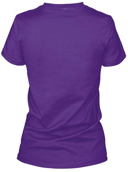 Just-Coast-Coast-Gildan-Women-039-s-Tee-T-Shirt thumbnail 8