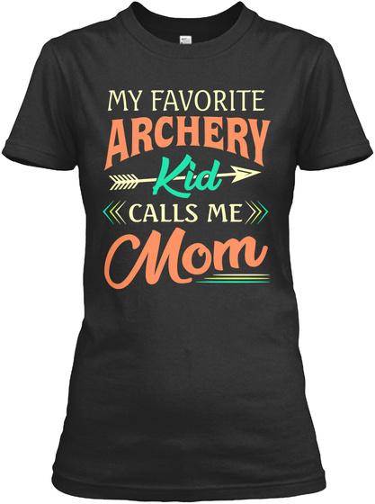Ary Call Me Mom Tshirt