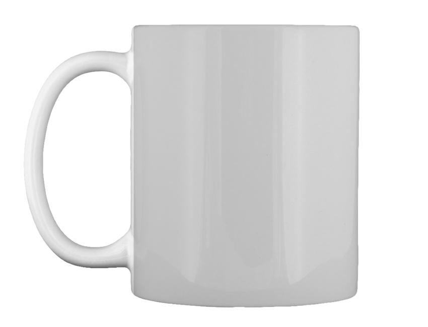 thumbnail 6 - Supersoft Retired Postal Worker - Rain, Shine Sleet Or Snow I'm Gift Coffee Mug