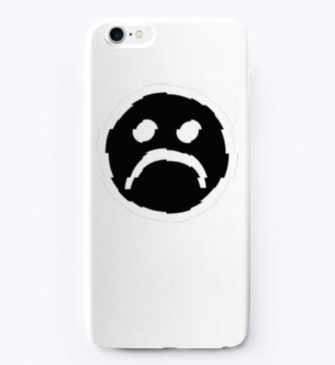 san francisco 0c0f5 dcab6 sad boy phone case