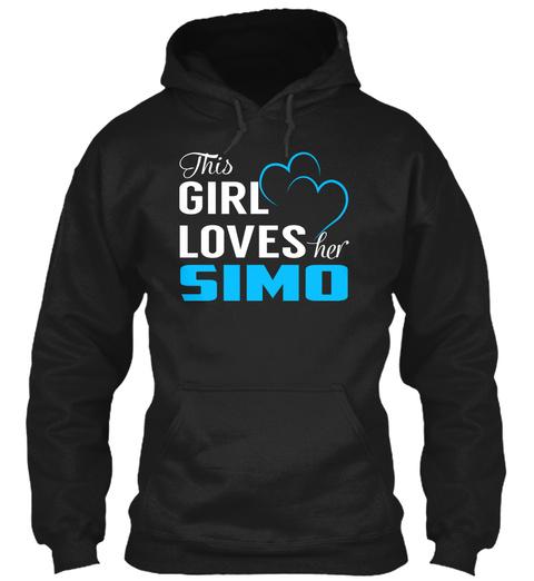 Love simo name shirts products teespring love simo name shirts thecheapjerseys Choice Image