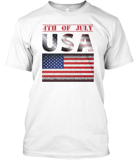 d3484dfb175d 4th Of July Usa Independence Day - 4TH OF JULY USA Products from ...