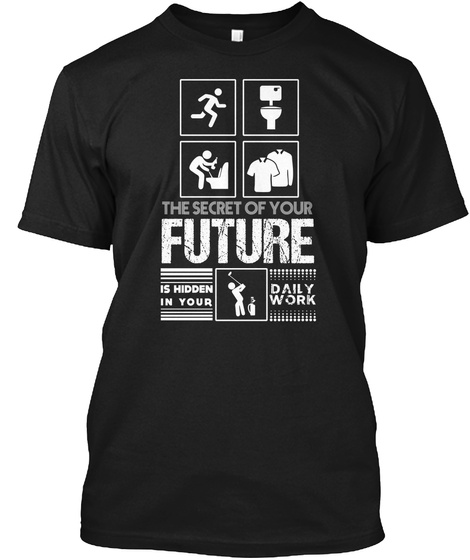 88cab3bbf584 ... the secret of your future future rapper products from funny golf ...