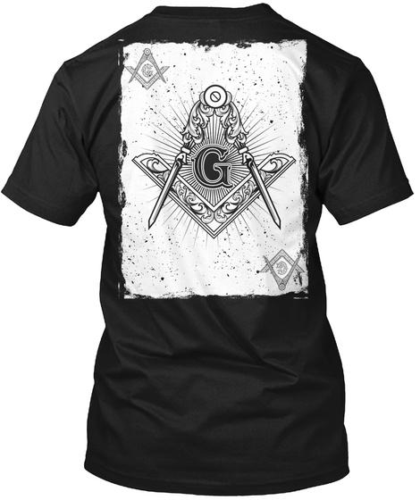 Freemason Ace