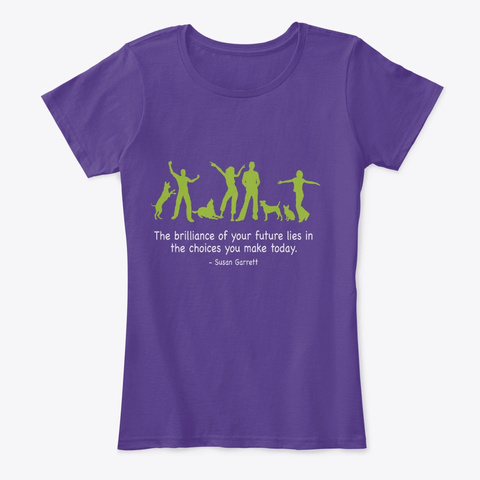 Ic Peeps Hoodies, Tees And Mugs Purple T-Shirt Front