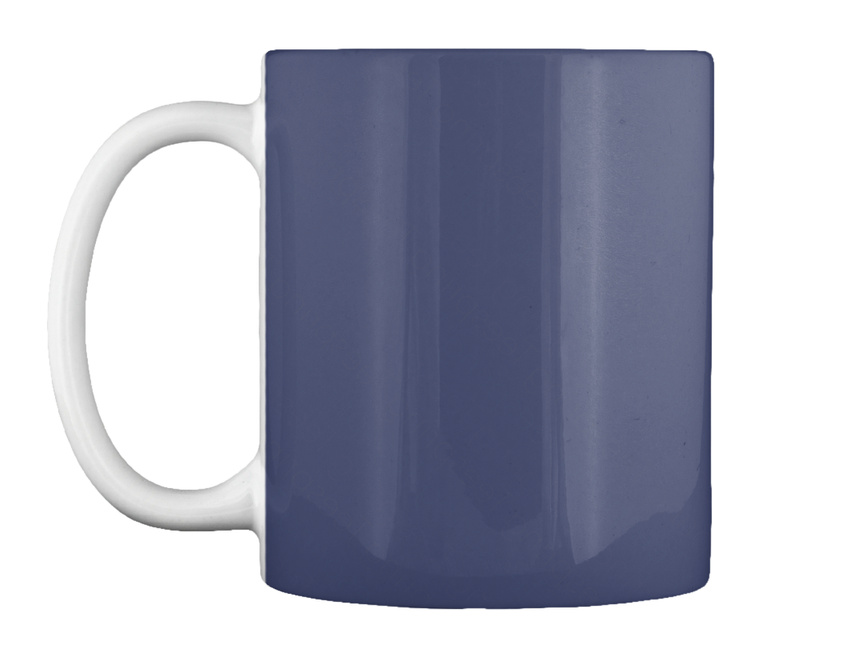 American-By-Birth-Christian-The-Grace-Of-God-Gift-Coffee-Mug thumbnail 6