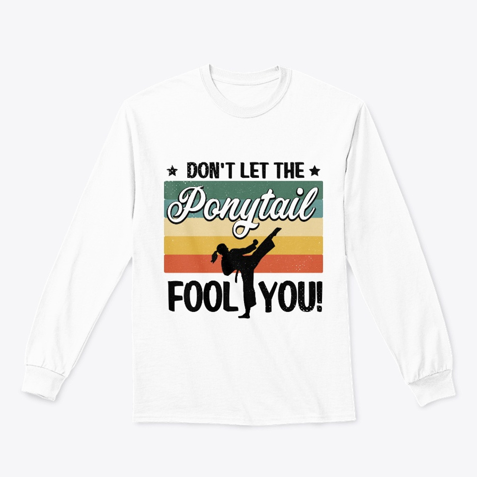 Back to School to Prove to Had That Im Not A Fool Ugly Christmas T-Shirt