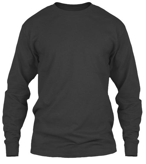 Veteran-7-Of-Americans-Have-Worn-A-U-s-Military-Gildan-Long-Sleeve-Tee-T-Shirt thumbnail 6