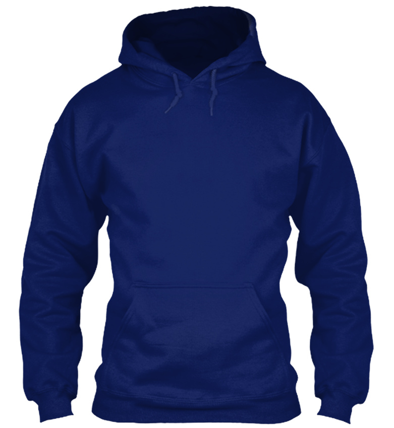 He Standard College Hoodie Long-lasting I Asked God For A Trucking Partner