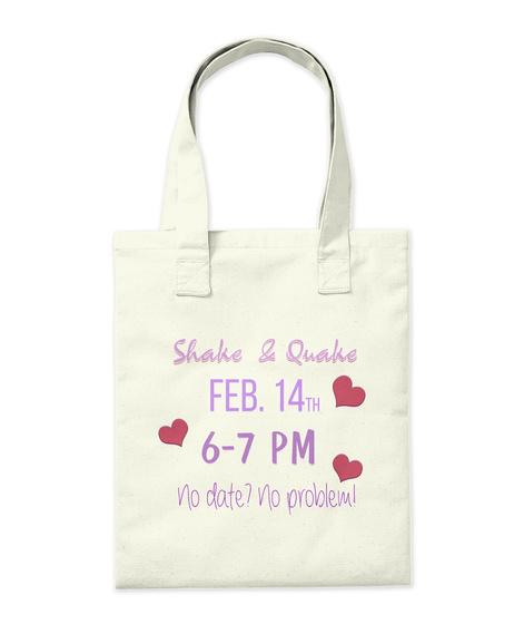 speed bag dating datování kerr sklenic