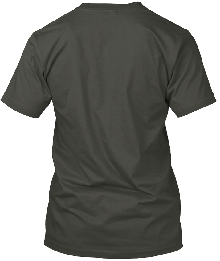 Funny-Mechanic-Hourly-Rate-100-hr-Standard-150-If-Hanes-Tagless-Tee-T-Shirt thumbnail 12