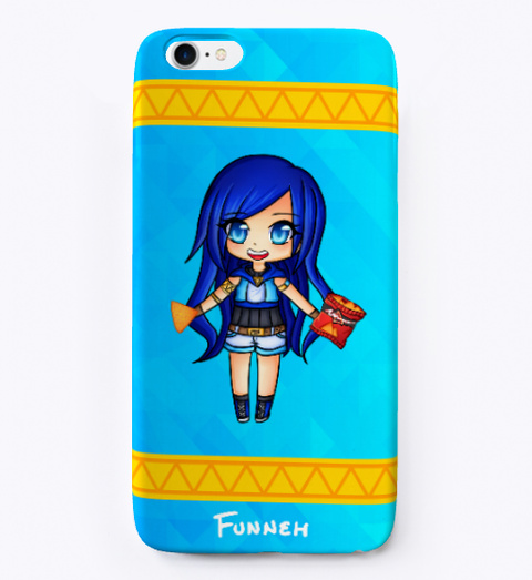 Iphone Case Products Teespring