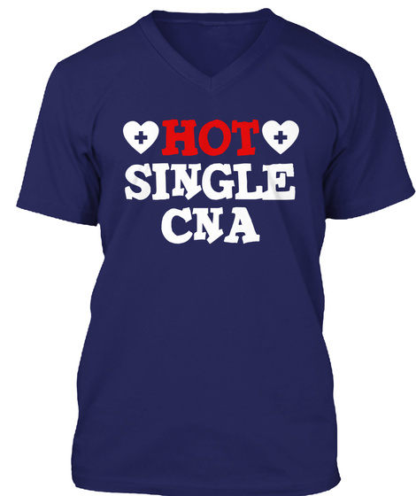 Certified Nursing Assistant Cna Products