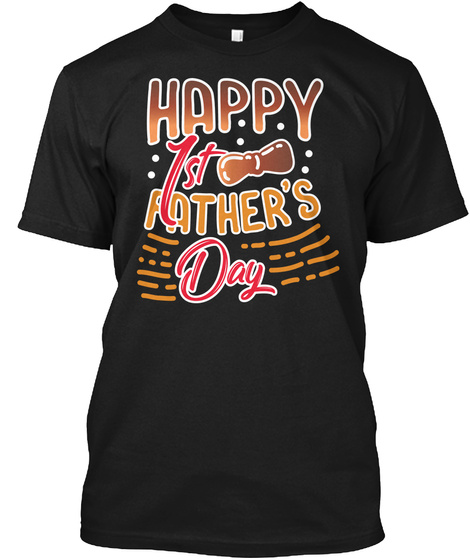 Father Fathers Day Happy Dad Daddy Gift Shirts