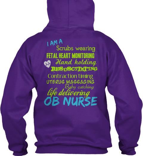 Ob Nurse - ob nurse i help people out of tight spaces i am ...