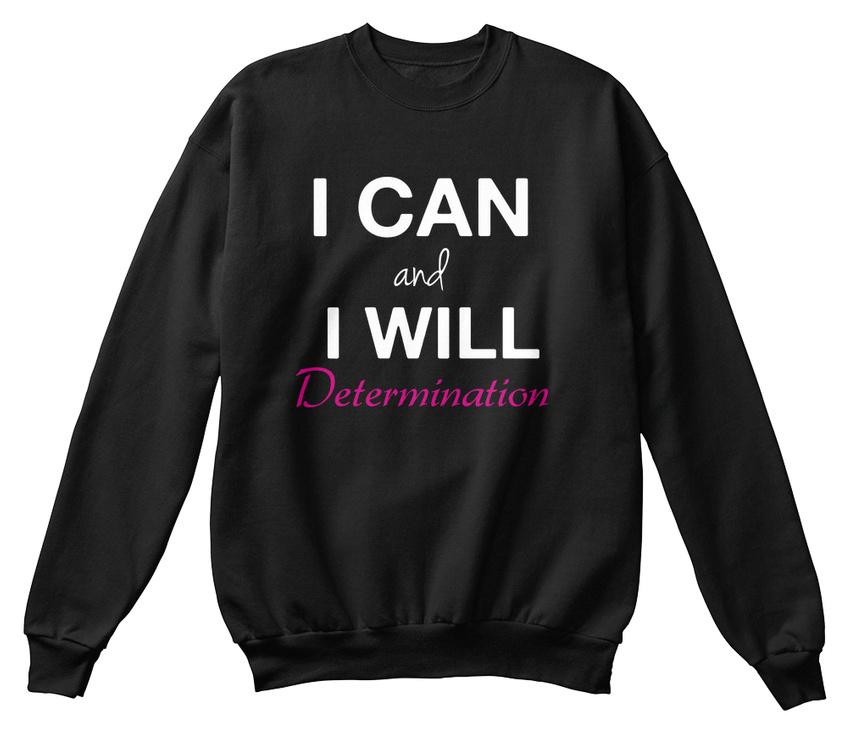 Long-lasting Determination ! Sweat-Shirt Confortable Sweat-Shirt Confortable Confortable Confortable ea0089