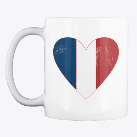 Vive La France! Products | Teespring