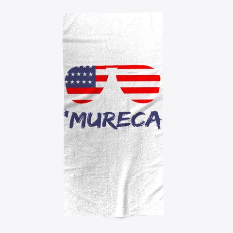 Funny beach towels Pool Muereca America Usa Funny Beach Towel Standard Tshirt Front Fine Art America Muereca America Usa Funny Beach Towel Products From Lkr Beach Towels