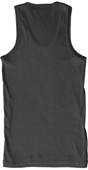 Fuck Off Tshirt   Metalhead Apparel Black áo T-Shirt Back