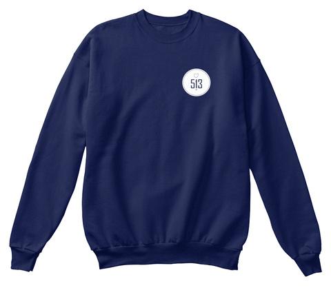 cincinnati sweatshirt