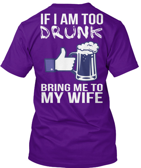 All 3 00 am drunk wife have