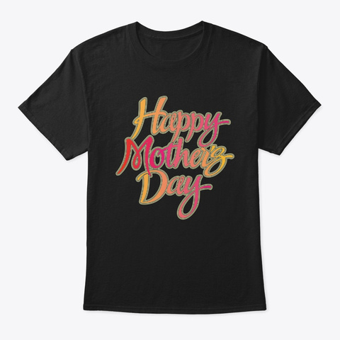 mothers day t shirt designs