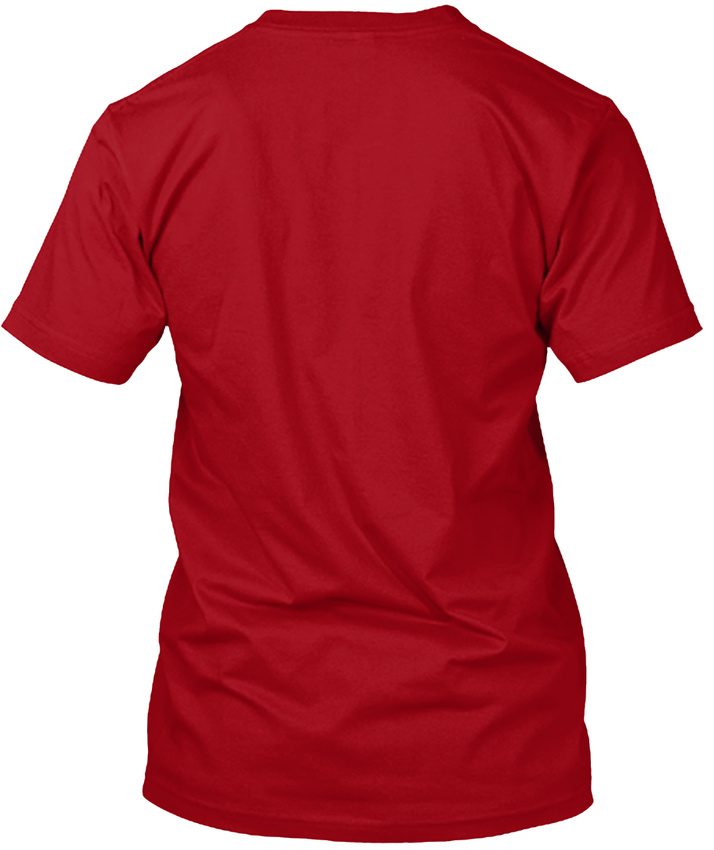New-Dakotian-Freakin-Dad-Of-The-Year-Hanes-Tagless-Tee-T-Shirt thumbnail 10