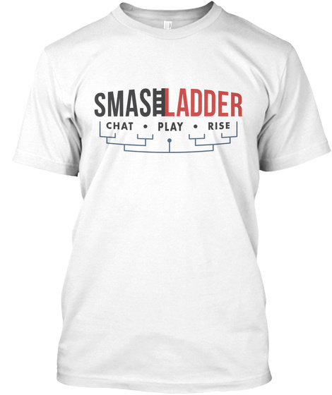 Light Smashladder Smash Ladder Chat Play Rise Products From Smashladder S House Of Beauty Teespring A steam group for the plebs of anthers ladder. teespring