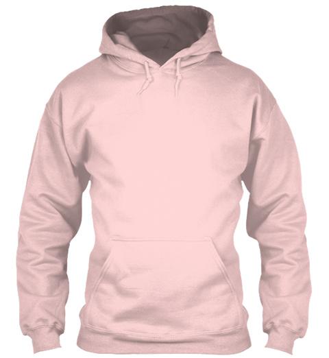 Mom   Translator   Legend Light Pink T-Shirt Front