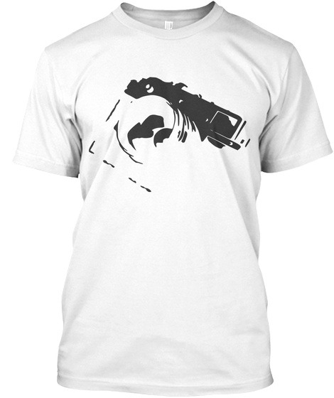 Camera, Photo, Photographer   T Shirt White T-Shirt Front