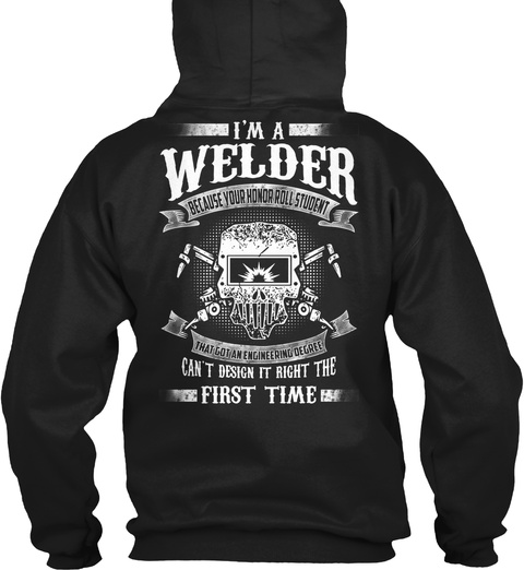 935cbd2ae1 Welding Shirts: Just Weld It Products from WELDERS ARE AWESOME ...