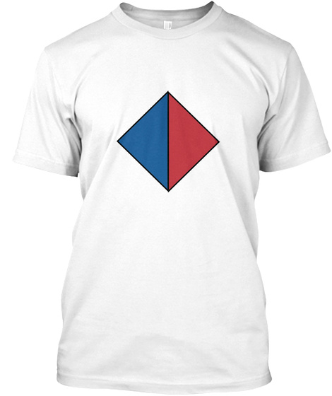 Vikkstar123 **Limited Edition**  White T-Shirt Front