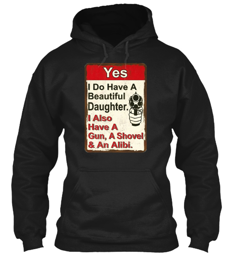 New Designer Better Day Daddys Girl - Yes I Do Have A...