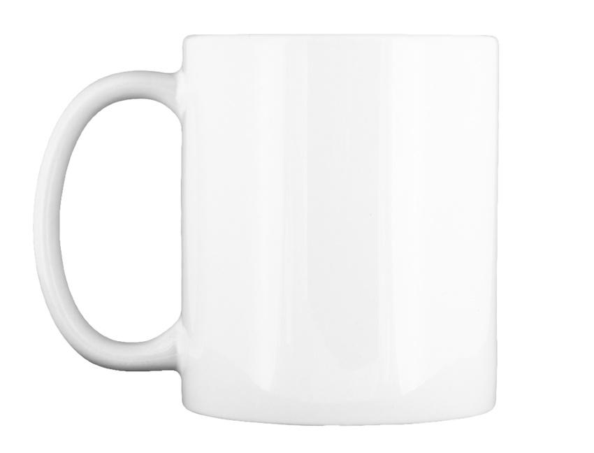 miniature 8 - Latest Proud Mechanic Gift Coffee Mug Gift Coffee Mug