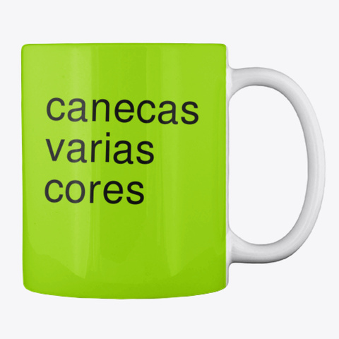 https://teespring.com/pt-BR/canecas-varias-cores?cross_sell=true&cross_sell_format=none&count_cross_sell_products_shown=46&pid=658&cid=102944