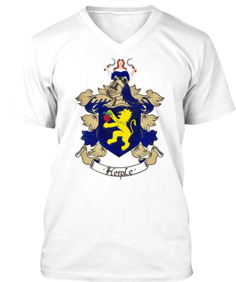 100th Heiple-Mickey Reunion apparel Hoodie Tshirt