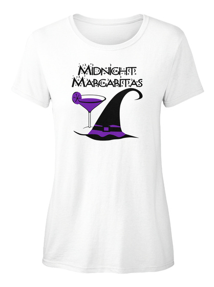 Midnight Margaritas Pagan Wiccan T Midnight Marcaritas Products