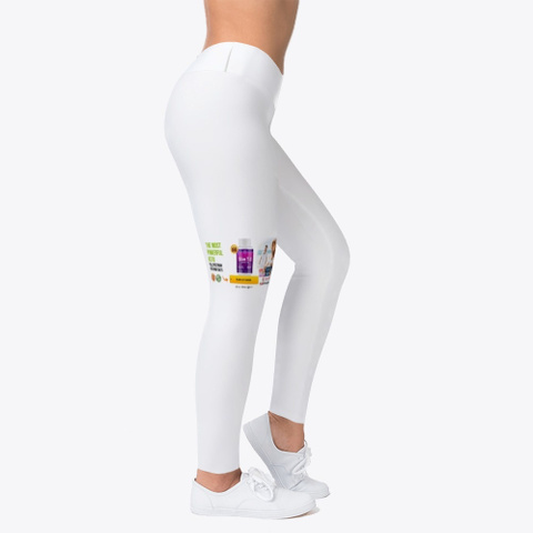 Keto Slim T 3 ® {Uk} Reviews 2020 Standard T-Shirt Right