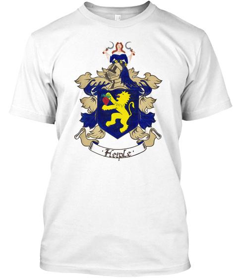 100th Heiple-Mickey Reunion apparel LongSleeve Tee