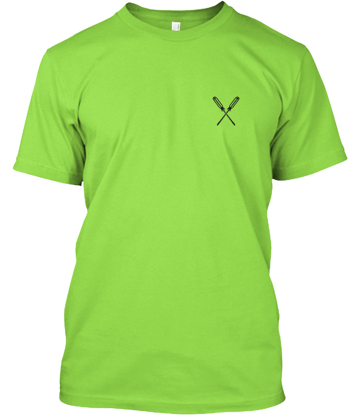 Co Hanes Tagless Tee T-Shirt Wv The County Mcdowell