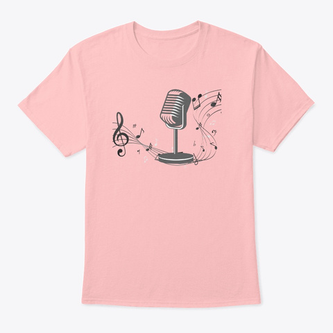5ae24690 Music Songs Products from BEST CLOTHINGS   Teespring