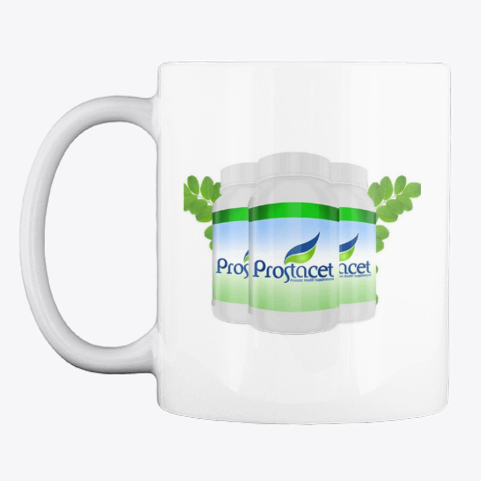 Prostacet Trail Offer Now Products From My Store 9690083 Teespring